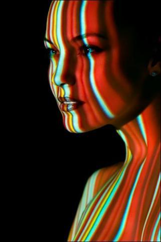 gallery_356_21_82283.jpg